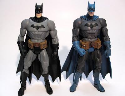 2+bats.JPG