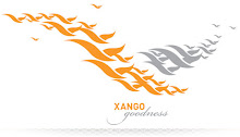 XanGo Goodness Movement