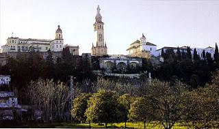 Reginamundi