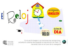 O RELOXO
