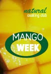NCC Mango Weeks