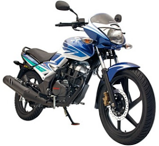 Honda CB Unicorn Price in India