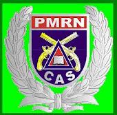 CAS PMRN