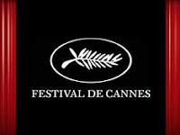 Ucrânia vai participar no Festival de Cannes. Dois filmes vão representar o país.