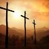 Vitória pelo Sangue de Jesus