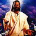 Jesus Não Era Cristão