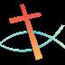 Pesquisa revela a tendência do cristianismo atual: Mediocridade