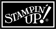Visit My Stampin' Up!® Website Today