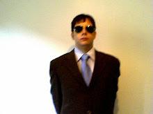 EXECUTIVO 007 RJ