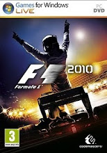 F-1 2010