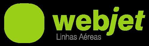 WEB JET LINHAS AÉREAS