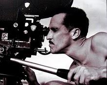 Cinefotógrafos
