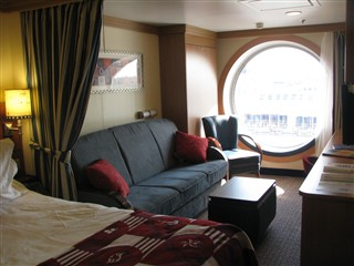 Singapore Malacca Port Klang 2 Night additionally Watercolor Inn Resort moreover 3d Housing Planslayouts as well 642 Disney Dream Staterooms as well titanic2ship. on dream cabins