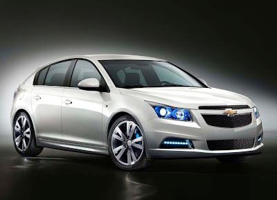 http://2.bp.blogspot.com/_NFJ2VDl_2s0/TSLlbHUxe_I/AAAAAAAAABc/Ikja3z9JQ7Q/s400/2012-Chevrolet-Cruze-Hatchback-Modern-Sedan-Car-Pictures.jpg