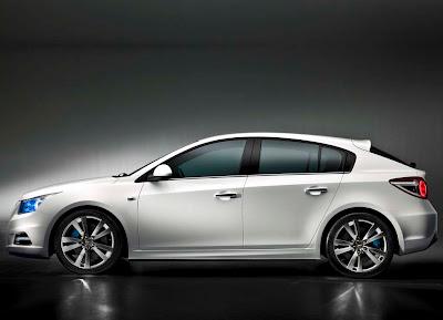 http://2.bp.blogspot.com/_NFJ2VDl_2s0/TSLlpkGW-QI/AAAAAAAAABg/oG15Kpo6m4I/s400/2012-Chevrolet-Cruze-Hatchback-Sporty-Exterior-Design.jpg