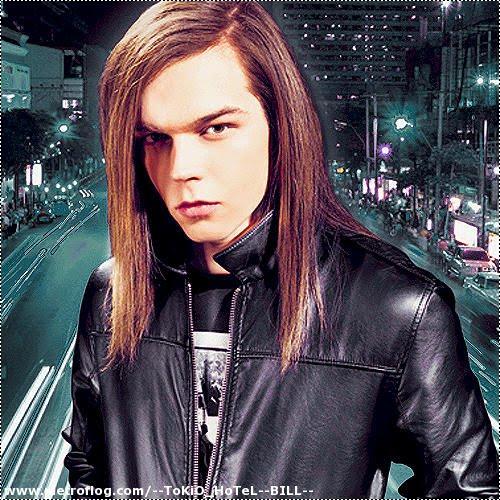 Georg Listing!