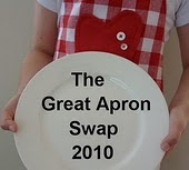 2010 APRON SWAP