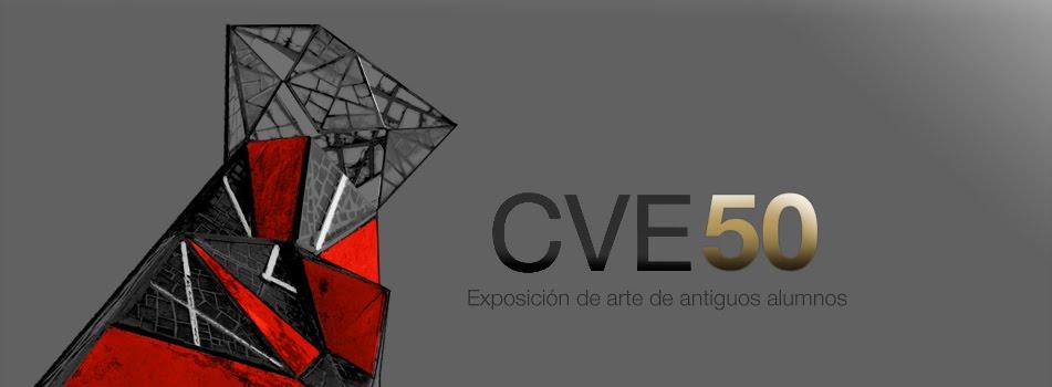 CVE 50