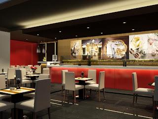 ... suites interior design ideas bc sanitan uk victorian - interior