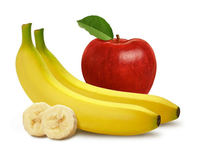 "apples and bananas Your students will love singing the classic song ""apples and bananas"" while  learning all about long vowel sounds."