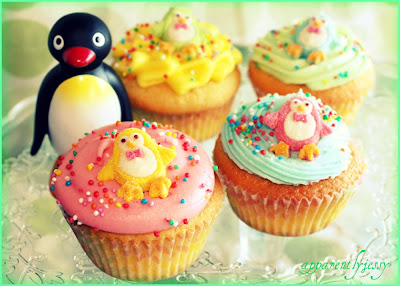 "No se puede mostrar la imagen ""http://2.bp.blogspot.com/_NG4zES3I4q4/Sr2h9INiiEI/AAAAAAAAApk/JGAfb1qnr3M/s400/baby+shower+cupcakes1.jpg"" porque contiene errores."