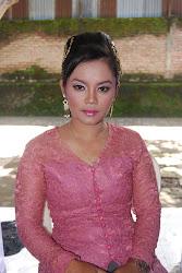 Dewi Ruby