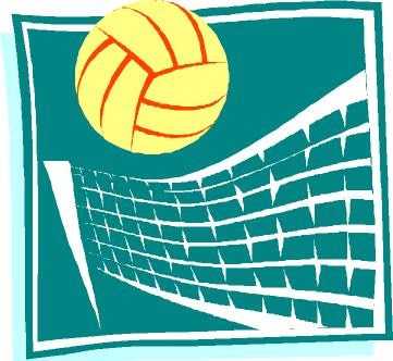 Reconocido primer lugar para los chavos de la selección de voleibol de Escárcega, han hecho un excelente trabajo.