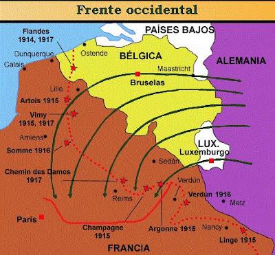 Hipotesis de conflicto Perú-Chile - Página 4 Plan+schliefflen
