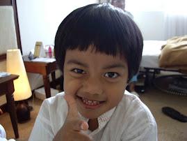 my child2