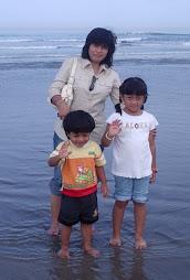 Tuti & kids