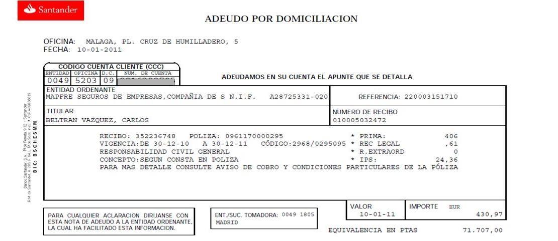 reformas rehabilitaciones proyectos licencias