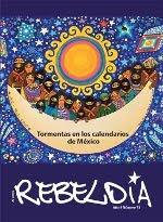 Frente Zapatista de liberación Nacional