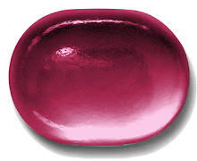 G221 gold ruby