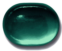 G261 jade green