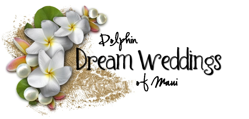 Dolphin Dream Weddings of Maui