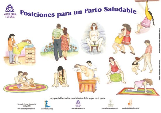 poster+de+posiciones+para+un+parto+saludable.jpg]