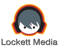 Lockett Media Networks