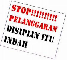 STOP PLAGIARISME!!!