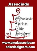 Fundador da ANCD