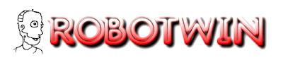 click to go to Robotwin.com