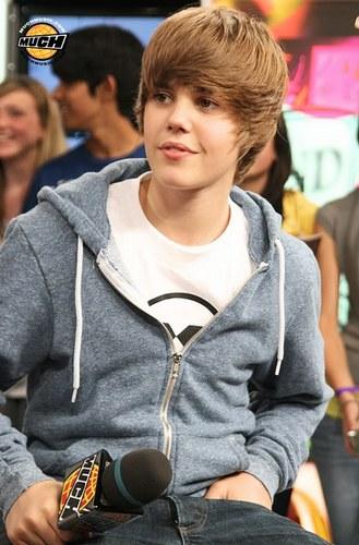 Sí, sos perfecto Bieber ♥
