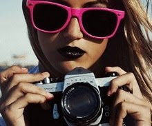 take me a picture