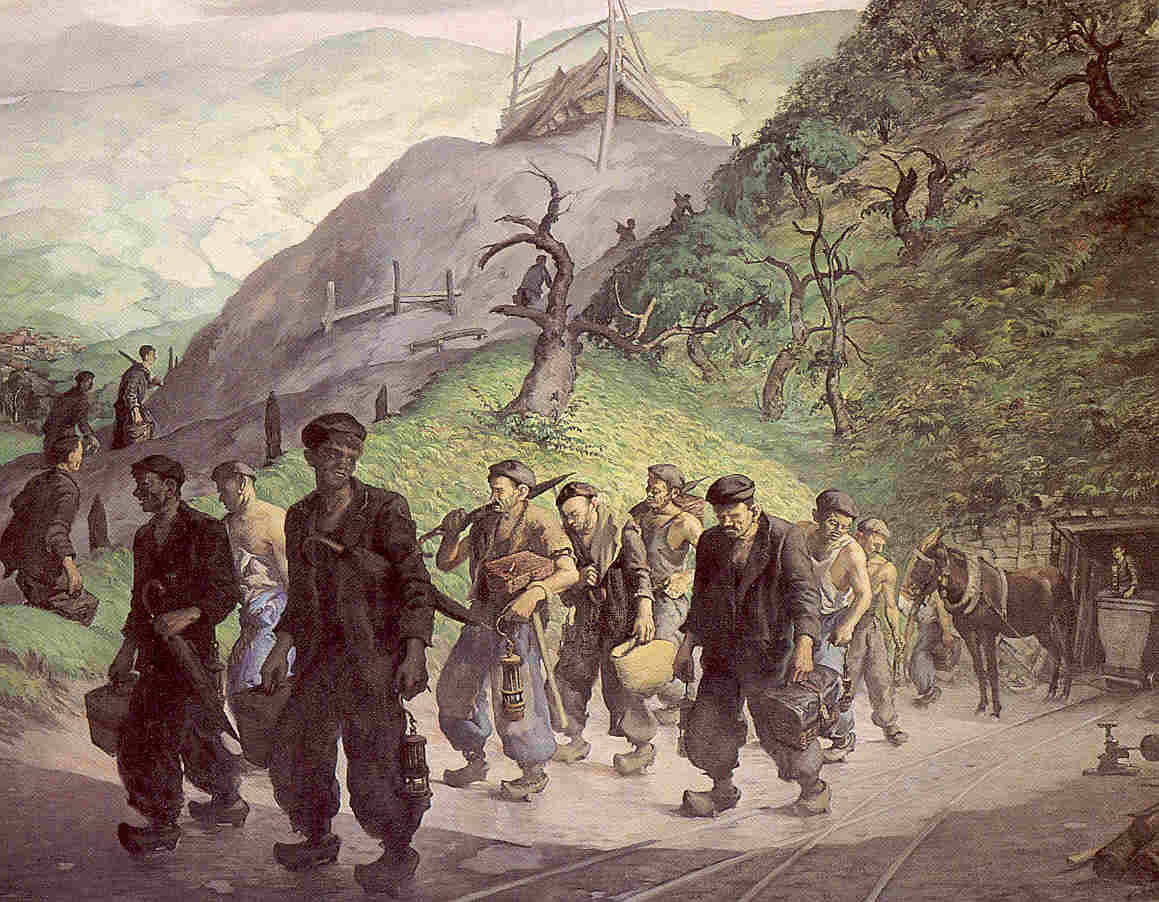 historia de la ganaderia en chile: