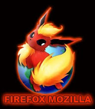 ER RECOMIENDA MOZILLA