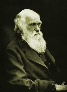 Biography of Charles Darwin - The inventor of the theory of evolution