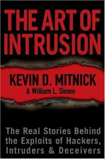 0764569597.02.LZZZZZZZ Biografi Kevin Mitnick – Sang Hacker Legendaris