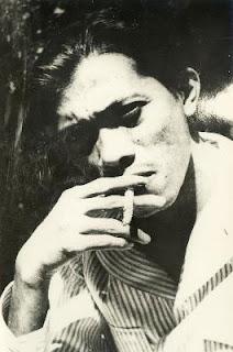 Anwar Biography (1922-1949)