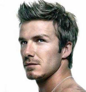 Biography of David Beckham - England Soccer icon