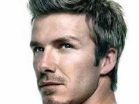 Biografi David Beckham - Ikon Sepakbola Inggris