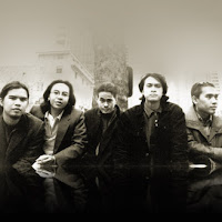Biography The band Dewa 19
